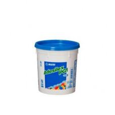 ADESILEX PG1 /B (0,5 кг) клей 2-х комп