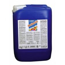 ISOLASTIC, латексная добавка д/клея KERABOND, 25 кг