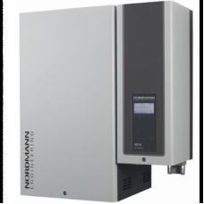 Парогенератор AT4D 24.0 кВт (32 кг/час, 400В~3), разъем 230В