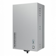 Парогенератор ES4 17.5 кВт (23 кг/час, 400В~3), разъем 230В
