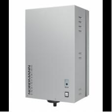 Парогенератор ES4 34.2 кВт (45 кг/час, 400В~3), разъем 230В