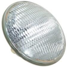 Лампа 300 Вт, 12 В тип PAR 56