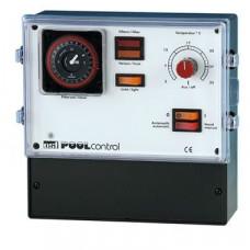 Блок управления фильтрацией и нагревом PC-230-ES-spezial
