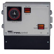 Блок управления фильтрацией и нагревом PС-230