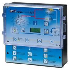 Блок управления фильтрацией и нагревом PС-250 (0-8А), для  230 или 400В