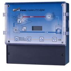 Блок управления фильтрацией  Pool-Master-230-digital