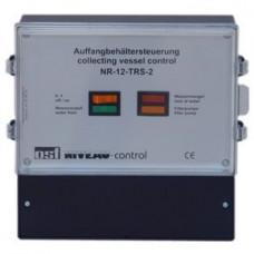 Блок управления переливной емкостью NR-12TRS-2, без электромагнитного клапана