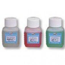 Буферный раствор (набор для pH и редокс)