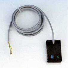 """Датчик уровня воды """"KF-3"""", длина кабеля 2,5 м, для блоков контроля уровня воды"""