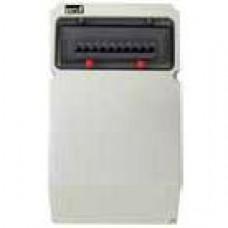 Силовой блок для Whirpool-Control, вых. 230 В и 400 В