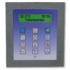 Внешняя панель управления (утапливаемая) для парогенераторов OSF