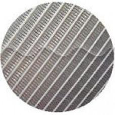 Запасная фильтр. сетка (нерж. сталь) для фильтра на анализ воды станции WATERFRIEND exclusiv