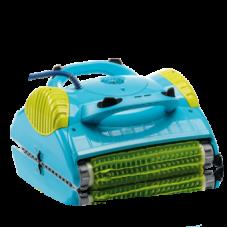 Автоматический донный пылесос MO S3, 230 В