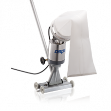 Донный пылесос OSPA SLM 30, 230 В, 0.5 кВт