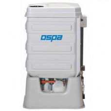 Электролизная установка Ospa-BlueClear® 100 ELD, 100 г/ч