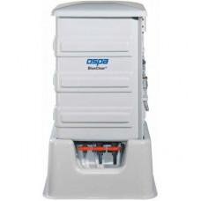 Электролизная установка Ospa-BlueClear® 25 ELD, 25 г/ч
