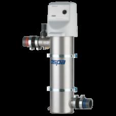 Электроводонагреватель Ospa 18, 400 В, 18 кВт, с регулятором температуры