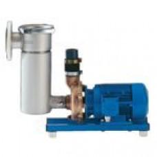 Насос 24 из бронзового литья RG 5, 3,0 кВт, 400 В, 2900 об.,