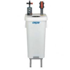 Щелочной бак Ospa BlueClear 25,  2,6 л/ч