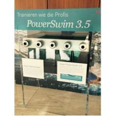 Установка противотечения Ospa-PowerSwim 3.5