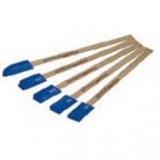 Набор шпателей (6,5-8,5-10,0-12,5-круглый)