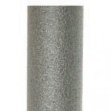 Закрытопористый PE-шнур круглого сечения(1 шнур 100 м)