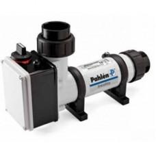 Электронагреватель Pahlen Aqua Compact с датч.потока incoloy, 12 кВт
