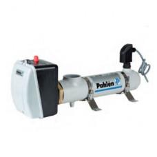 Электронагреватель Pahlen Compact incoloy Nic-Tech с датч. потока, 12 кВт (230/400В)