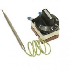 Ручка датчика регулировки температуры  для электронагревателя Pahlen 19991000