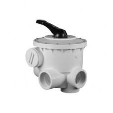 Сито  0,5 мм из нерж. стали (DIN 1.4301) для сетчатого фильтра d=90