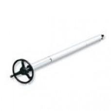 Штанга телескопическая для смат. устройства DELTA, 4-5,1 м