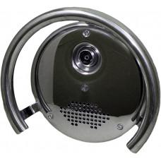 Противоток с сенсорной кнопкой, AISI 304, RunvilPools (50 м³/ч)