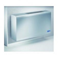 Осушитель воздуха 2501 EW, 470 м³/ч, 230 В, 2.2 кВт