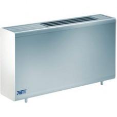 Осушитель воздуха SET 5022, 2.1 кг/ч, 0.84 кВт, 230 В