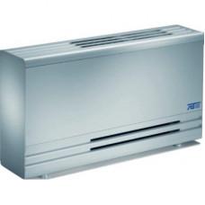 Осушитель воздуха SET 5501Е, 5,2-7,5 кг/ч, 2,90 кВт, 400 В