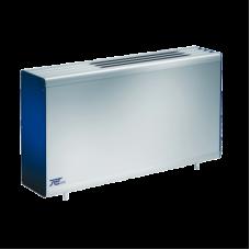 Осушитель воздуха TC/LC22, 470 м³/ч, 230 В, 2.2 кВт