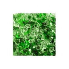 Фильтрующий материал OEM P ECO Glass, 0,5-1,0 мм, 25 кг