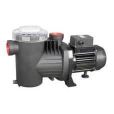 Насос OEM-P EVOLUTION M200, 23 м3/час, 2,10 кВт, 230 В