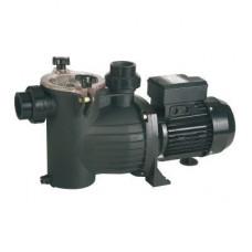 Насос OEM-P EVOLUTION M33, 8 м3/час, 0.55 кВт, 230 В, с муфтами 50 мм