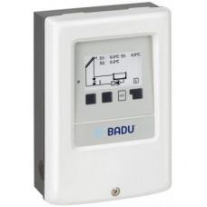Блок управления BADU Logic 1