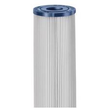 Картридж Polystar long-life для фильтра BADU Quick approx. 50 μm*)