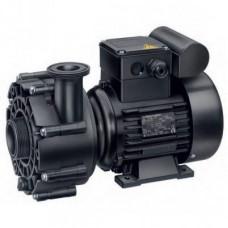 Насос BADU 21-40/53H G-AK-SSV, 1~ 230 В, 0,85/0,55 кВт, G 2