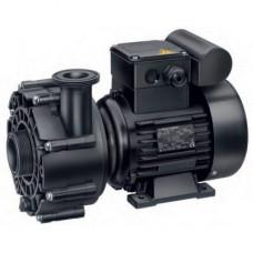 Насос BADU 21-40/58H G, 3~ Y/∆ 400/230 В, 1,85/1,50 кВт