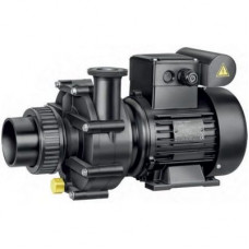Насос BADU 21-41/53 G, 1~ 230 В, 0,85/0,55 кВт