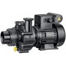 Насос BADU 21-41/55H G, 1~ 230 В, 0,50/1,40 / 0,22/1,00 кВт
