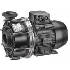 Насос BADU 21-50/43 G, 1~ 230 В, 2,27/1,60 кВт