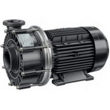Насос BADU 21-60/46 G, 1~ 230 В, 3,90/3,00 кВт