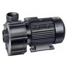 Насос BADU 21-80/31RG, 1~ 230 В, 2,27/1,60 кВт