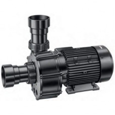 Насос BADU 21-81/32RG, 1~ 230 В, 2,90/2,20 кВт