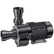 Насос BADU 21-81/33 G, 1~ 230 В, 3,90/3,00 кВт
